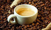 Ученые рассказали, как лучше заваривать кофе