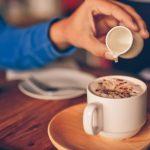 Кофе разрушительно влияет на женский организм