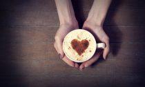 Утренний кофе – лекарство или яд?