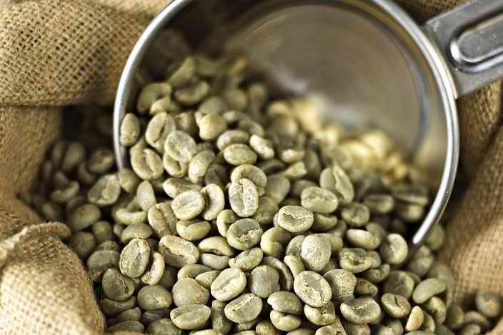 Сорта кофе: незнакомое о знакомом