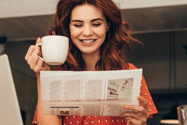 Как кофе может навредить здоровью: ответ медиков