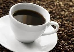 Кофе нельзя пить после 5 часов вечера