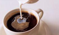 Медики доказали, что кофе полезен для сердца