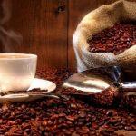 Кофе для похудения: исследование