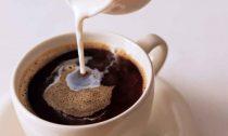 Дешевый растворимый кофе поможет дожить до пенсии
