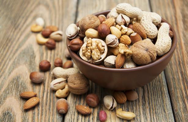Полезные продукты, которые бодрят лучше кофе