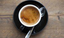 8 чашек кофе в день продлевают жизнь