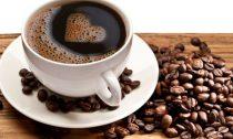 Кофе полезен даже в больших количествах