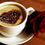 Кофе – для нашего здоровья