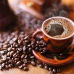 В США кофе признали потенциальным канцерогеном