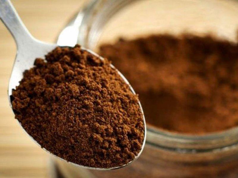 Сколько пить кофе, чтобы избежать смерти