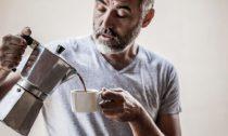 Воздержание от кофе негативно влияет на память