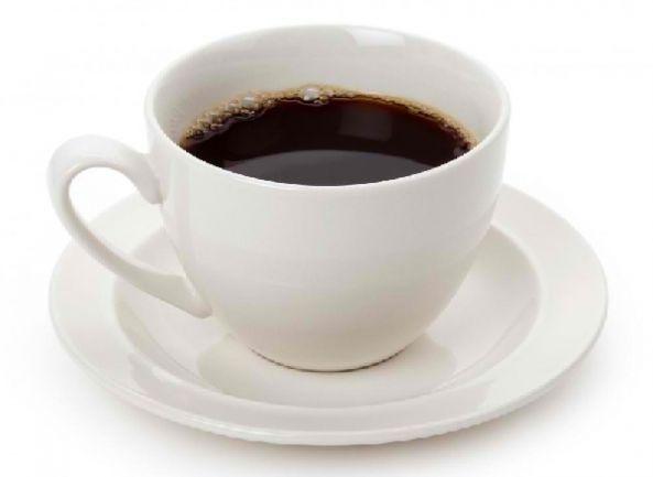 Кофе предохраняет ДНК от повреждений