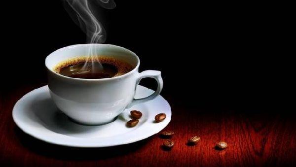 Любовь к кофе и продолжительность жизни: новые данные