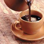 Кофе улучшает взаимодействие в коллективе - ученые