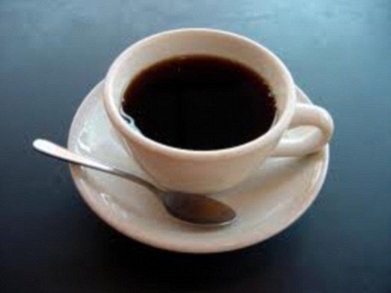 Любителей кофе бессонница настигает через многие годы