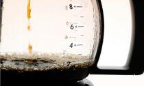 Врачи рассказали, как кофе влияет на мозг