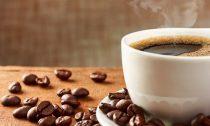 Ученые назвали серьезную причину пить кофе каждый день