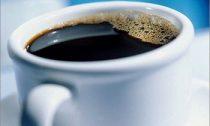 Кофе защитит от рака эндометрия