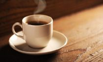 Кофе – средство профилактики… цирроза печени
