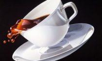 Бодрящий эффект кофе – лишь симптом… зависимости