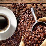 Кофе на службе у врачей
