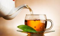 Где купить качественный и вкусный чай?