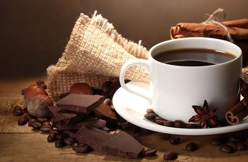 От каких болезней спасет кофе?