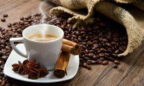 5 признаков того, что кофе вредит вашему здоровью