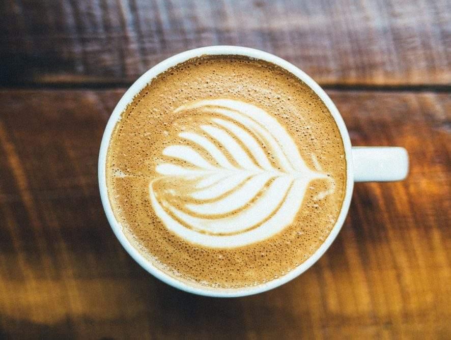 Названы главные противопоказания к употреблению кофе