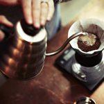 Бодрость и здоровье: названы напитки, способные заменить кофе