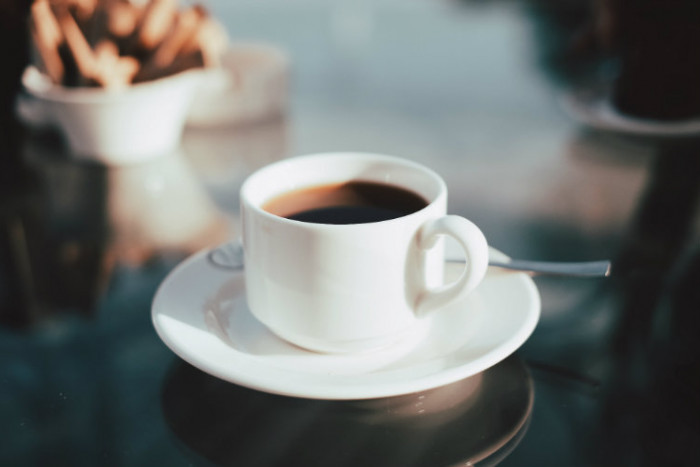 Кофе: как себе не навредить любимым напитком