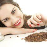 Кофе способно помочь коже - врачи