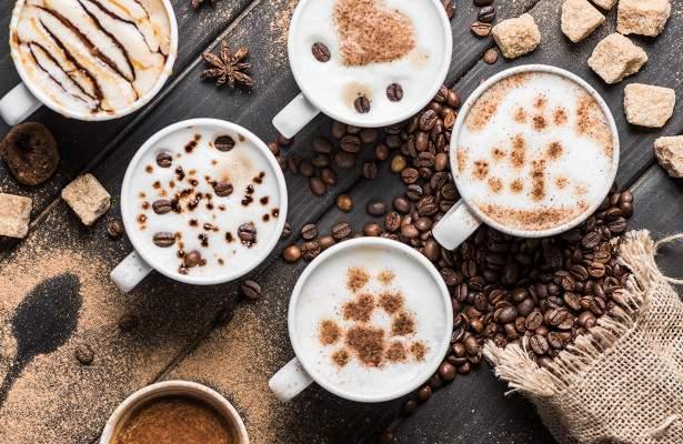 Ученые рассказали о новой пользе кофе