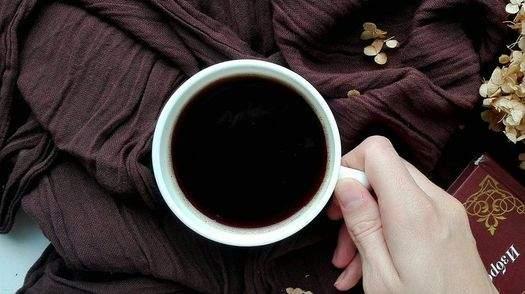 Врачи назвали напиток, который желательно пить каждый день