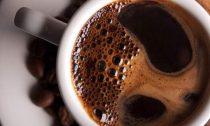 Растворимый кофе признали вредным для здоровья