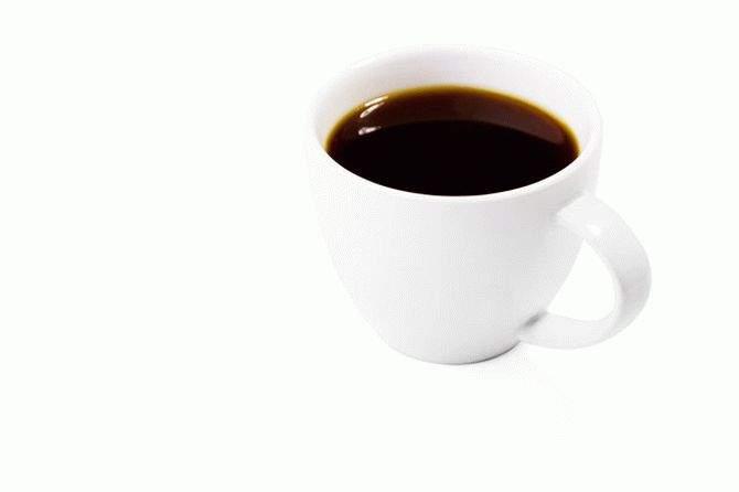 Кофе может защитить печень от страшного заболевания