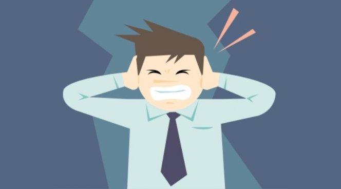 7 неприятных последствий полного отказа от кофе