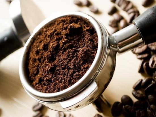 Эксперты рассказали, можно ли пить растворимый кофе