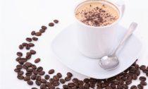 Медики раскрыли обезболивающие свойства популярного напитка