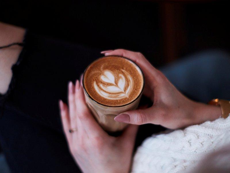 Что дает здоровью отказ от кофеина