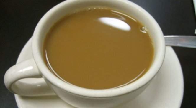 Названа самая полезная добавка к кофе