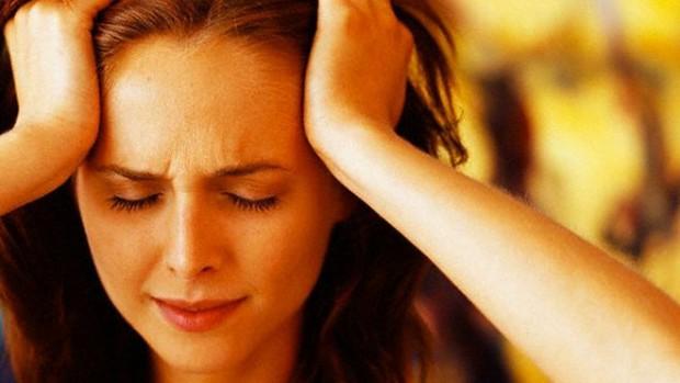 Кофе помогает женщинам избавиться от шума в ушах