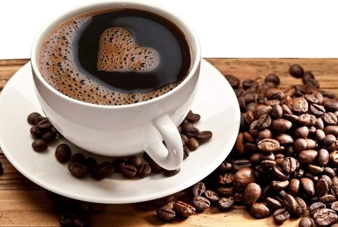 Этот утренний напиток способен предотвратить болезнь печени