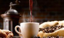 Медики рассказали, как кофе влияет на печень