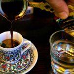 Выявлена новая польза кофе