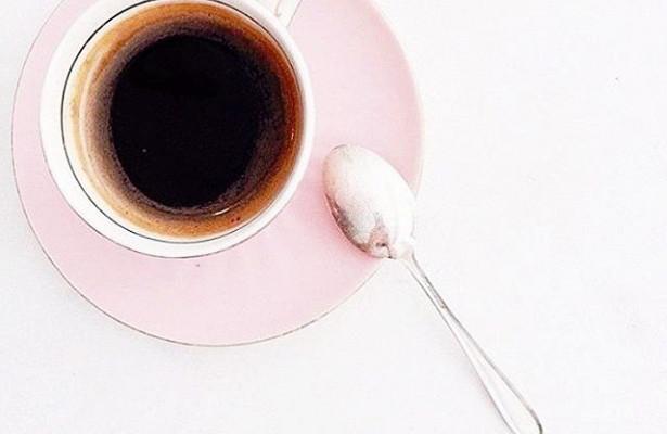 5 причин, почему кофе полезнее, чем вы думаете