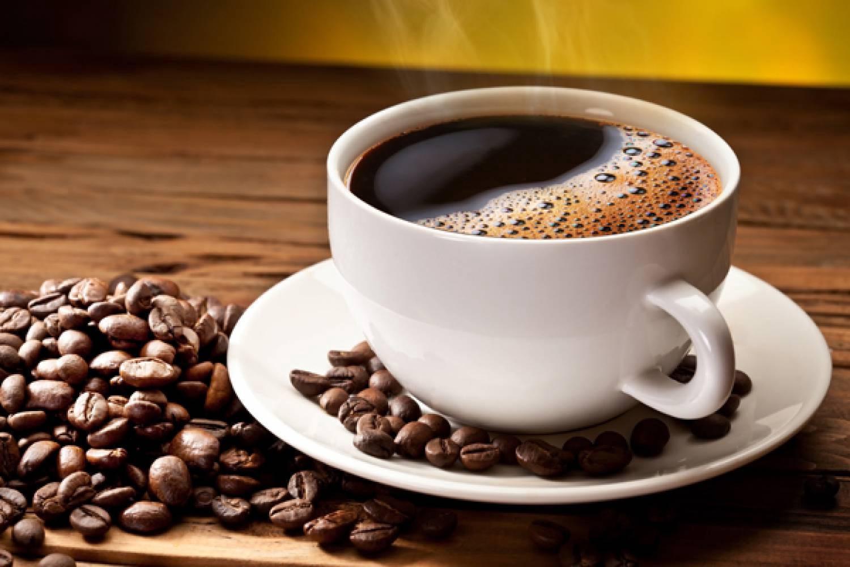 Горячий кофе намного полезнее холодного