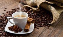 Доказано, что кофе помогает при болезни Паркинсона