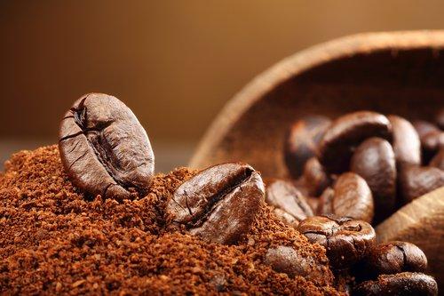 Кофе влияет на риск болезней Альцгеймера и Паркинсона в зависимости от обжарки зерен